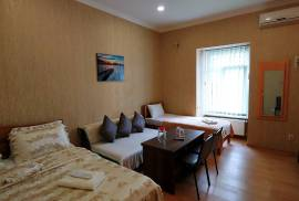 Daily Apartment Rent, New building, Vera