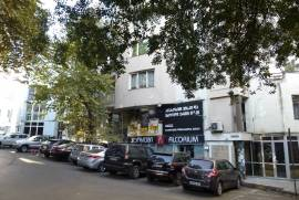 For Rent, New building, vake