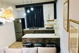 For Rent, New building, saburtalo