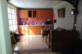 Daily Rent, Mtskheta