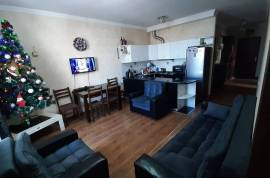 Apartment for sale, Vazisubani