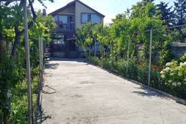 House For Sale, Gldani