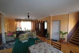 House For Sale, Gldani