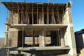 House For Sale, Lisi lake
