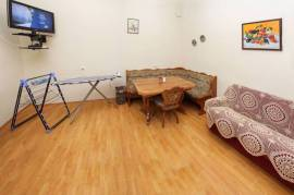 Apartment for sale, Old building, Sololaki