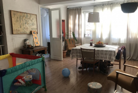 Apartment for sale, Old building, saburtalo