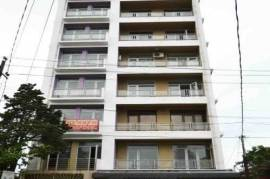 For Rent, New building