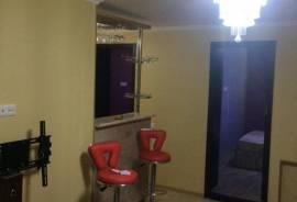 Daily Apartment Rent, Old building, Digomi 1 - 9