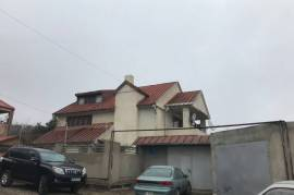 House For Sale, Lisi lake