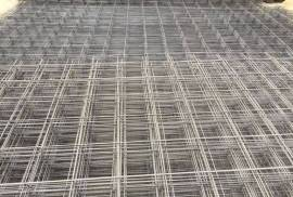 Frame-forming equipment and wood material, Building Materials, Building and repair materials, Armature