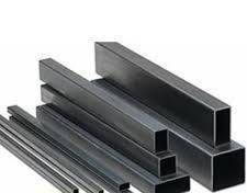 Frame-forming equipment and wood material, Building Materials, Building and repair materials, Metal angle