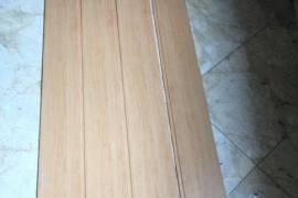 Строительные и ремонтные материалы, Декор, Монтажный потолок