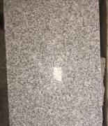 Строительные и ремонтные материалы, Декор, Керамическая плитка и керамогранит