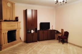 House For Sale, Nadzaladevi