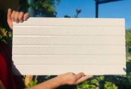 Building and repair materials, Decor, Ceramic tile and ceramic granite