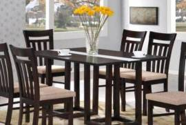 Furniture, Tables, For Reception