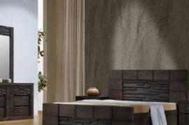 Furniture, Bed, bedroom, Bedroom set