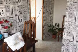 Продается квартира, Старое здание, Варкетили