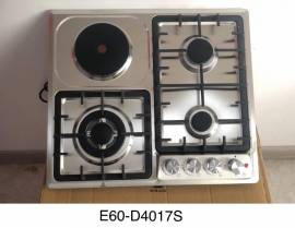 Home Appliance, Gas stoves, electric stoves