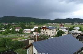 Аренда квартир посуточно, Новостройка, Бакуриани